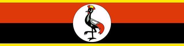 Consulaat van Uganda